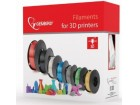 3DP-PLA1.75-02-CARBON PLA Filament za 3D stampac 1,75mm kotur 1KG CARBON