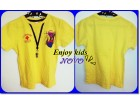 4.1.D.Enjoy kids 6g atraktivna majica NoVo