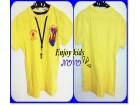 4.1.Žuta 6g majica