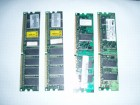 4 DDR1 ram plocice