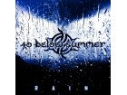 40 Below Summer - Rain