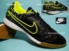 43-Nike Tiempo Genio IC(DESNA 28CM,LEVA 29CM)Koža