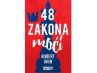 48 ZAKONA MOĆI - Robert Grin