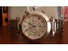 499e Guess Collection GC Swiss Made Sat
