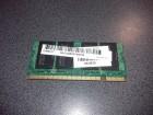 4GB DDR2 SODIMM u jednom modulu