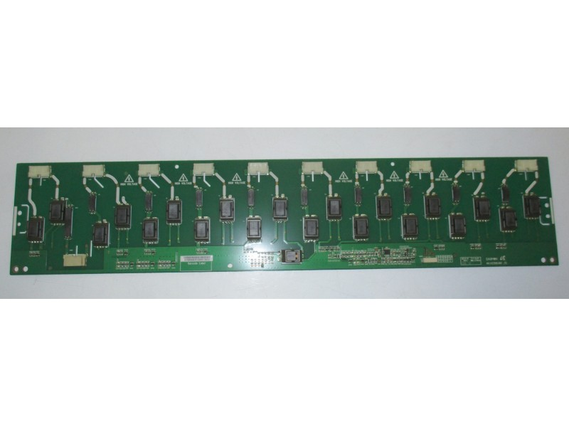 4H. V2358 061/G  Inverter za Samsung LCD TV