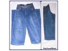 5.3.Esbi jeans XXL farmerice