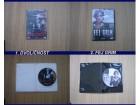 5 DVD Originalnih Filmova