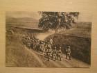 5.pešadijski puk srpske vojske - Solunski front 1916.