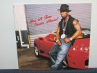 50 Cent ‎– For A Few Cents More (2 LP)