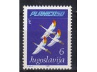 50 god ski skokova na Planici 1985.,čisto
