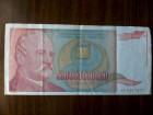 500 000 000 000 Dinara 1993`godine.