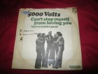 5000 Volts - Can't stop myself from loving you