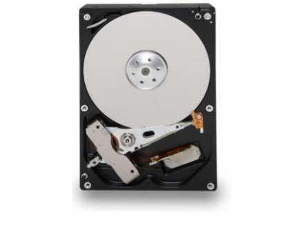 500GB SATA3 3.5` Toshiba TSH-DT01ACA050 32MB 7200rpm
