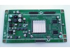 552 FRCM Samsung LCD BN41-00944A 46` LCD