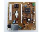 575 SMPS Plazma Samsung BN44-00442B