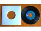 5th DIMENSION - Medley: Aquarious (singl) Made in UK