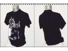 6.1.Crna original Opeth majica