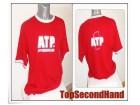 6.1.p.ATP atraktivna majica