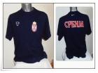 6.1.p.Nike L majica Srbija