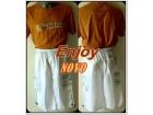 6.6.n.Bele Sportwear XL NoVo