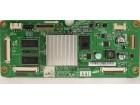 600 CONTROL Plazma Samsung LJ41-05136A LJ92-01496A