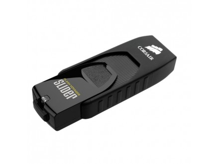 64Gb USB 3.0 Corsair Slider