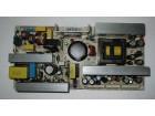 68709D0006B  Mrezna ploca za LG LCD TV