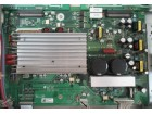 6870QYE008C  Y- Sus modul LG Plazma