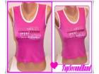 7.2.Pink  M  majica Akcija!