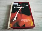 7 - Mark Frost