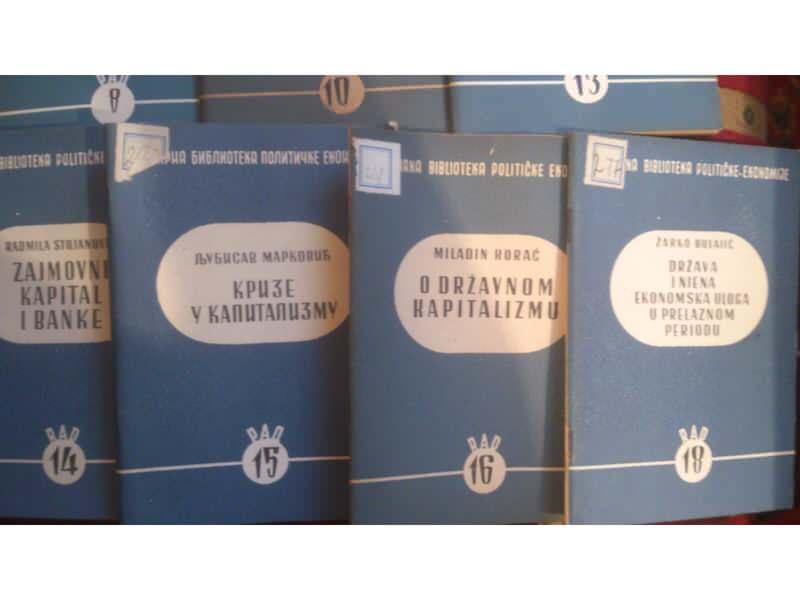 7 knjižica