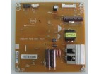715G7111-P02-000-002H LED Driver za Philips LED TV