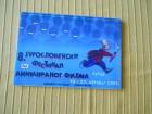 8. jugoslovenski festival animiranog filma