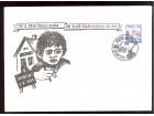80 godina prve škole Roma Apatin 1993