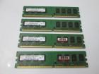 8GB-4x2GB DDR2 800MHz Hynix
