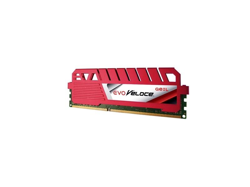 8GB DDR3 2133Mhz Geil CL11 Evo Veloce GEW38GB2133C11SC