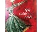 99 SUFIJSKIH PRIČA - Zvonimir Baretić