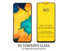 9D Full Cover Zastitno staklo za Samsung Galaxy A20