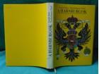 A Habsburgok Egy európai jelenség/Habsburški evropski