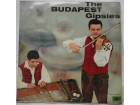 A Budapest tancegyuttes zenekara - The Budapest gipsies