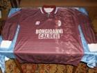A.C. Torino - dres iz sezone 1994/95