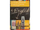 A DIRECT METOD english course