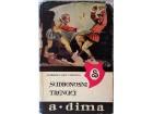 A. Dima - Sudbonosni trenuci