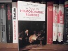 A Guide to Homoeopathic Remedies