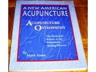 A NEW AMERICAN ACUPUNCTURE : ACUPUNCTURE OSTEOPATHY