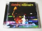 A R Rahman - Slumdog Millionaire (Music From The Motion