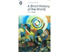 A Short History of the World -  H.G.Welles