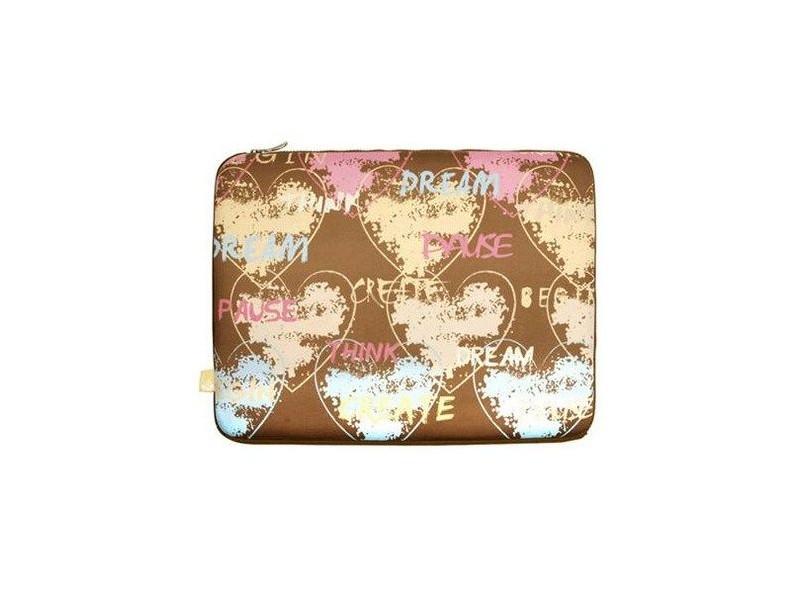 """A4-GNH-15L ** A4Tech Laptop sleeve/ torba za notebook do 15.6"""" (399)"""