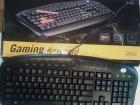 A4TECH KB-28G Gejmerska Tastatura